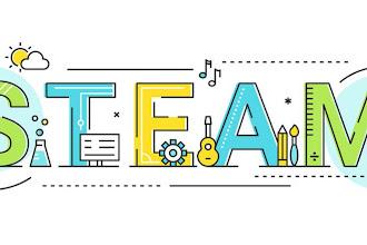 [Kiến thức tổng hợp] STEM & STEAM, hiểu đúng để mang lại sự phát triển đột phá