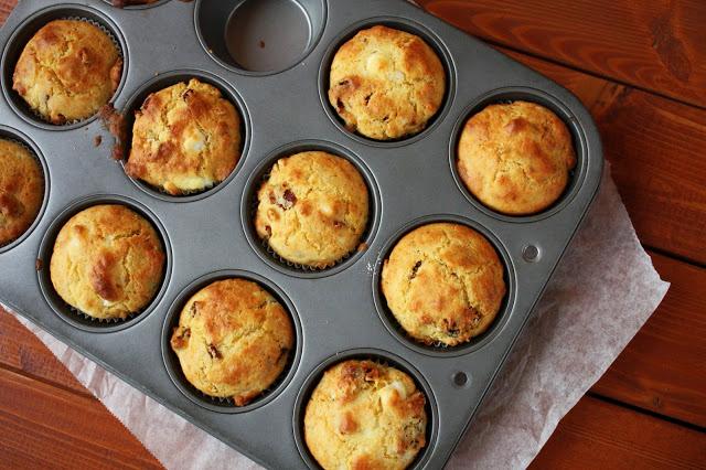 maissimuffinssi maissimuffini maissi muffini muffinssi leivonta corn muffin