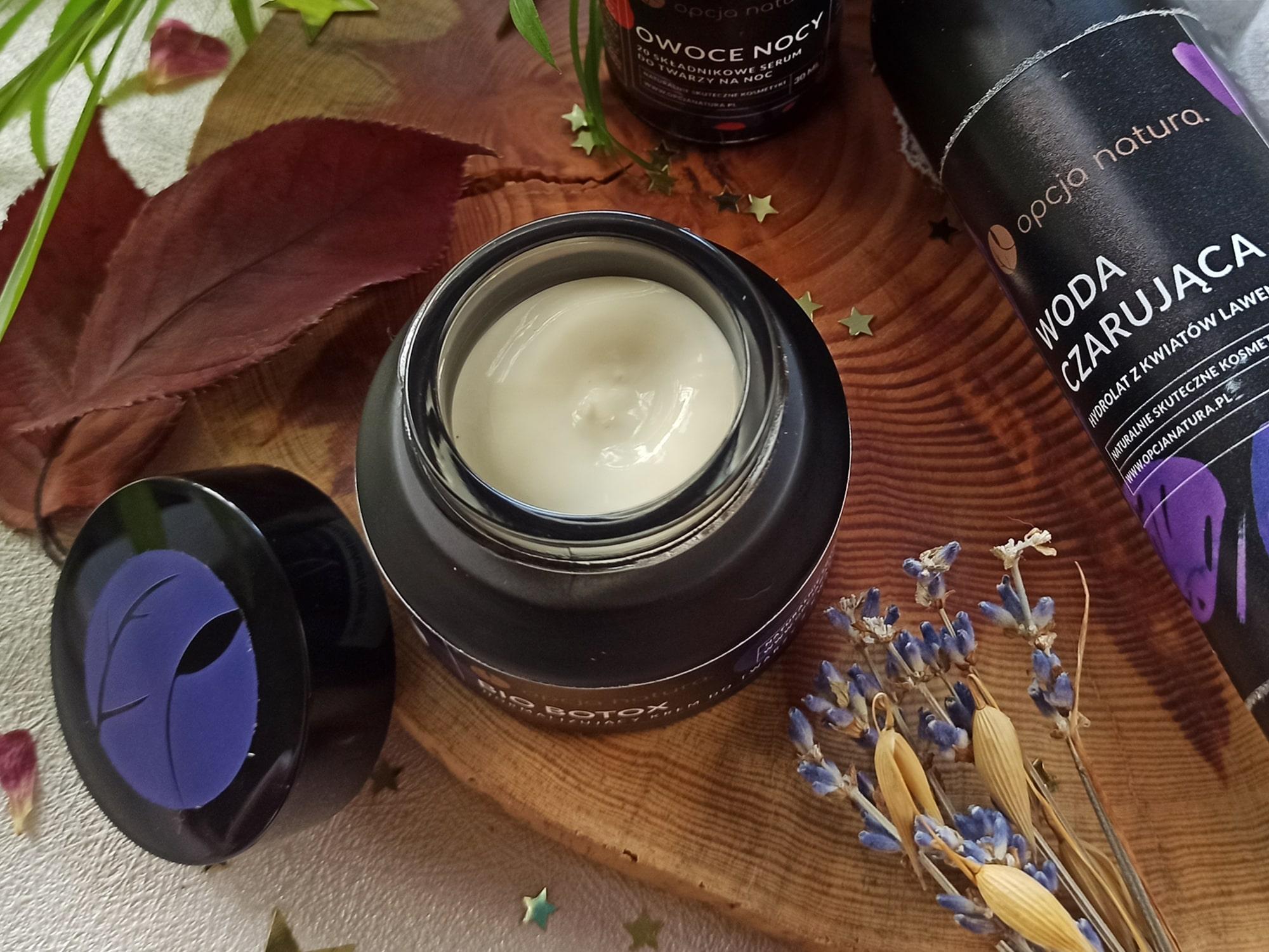 krem-opcja-natura-polskie-kosmetyki