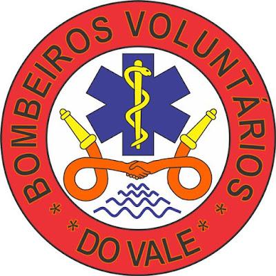 5º Curso Gratuito de Bombeiro Mirim Voluntário em Registro-SP