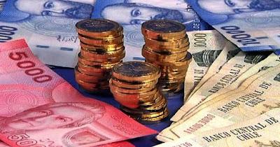 Proyecciones apuntan que la apertura de la economía chilena será antes que en otros países