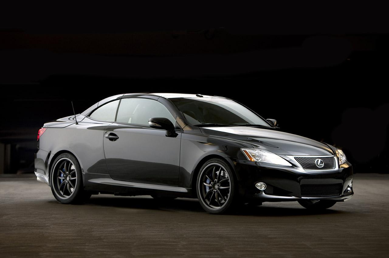 car new 2011 lexus is 350 review. Black Bedroom Furniture Sets. Home Design Ideas