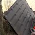 Proef afval scheiden in Almere Haven