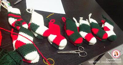 patrones gratis, taller crochet buenos aires