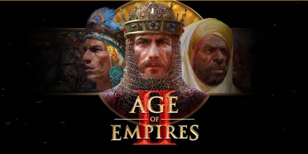 Age of Empires 2 - On this day