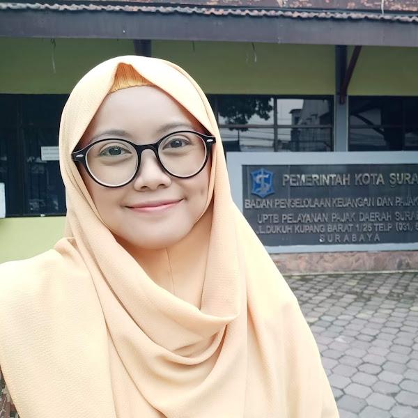 Mudahnya Membayar PBB di UPTB Pelayanan Pajak Daerah Surabaya