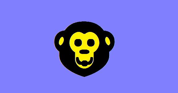 Klavyede Maymun Emojisi Nasıl Yapılır?