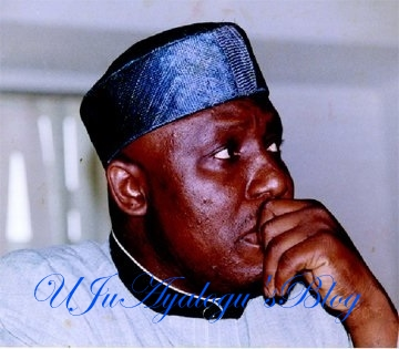 70 battles for Imo governorship seat