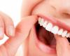 5 cara perawatan gigi berlubang besar dan parah
