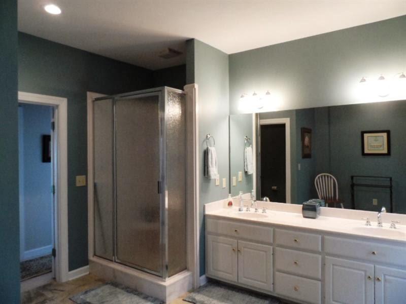 Bathroom vanity lighting bedroom and bathroom ideas - Bathroom lighting ideas for vanity ...