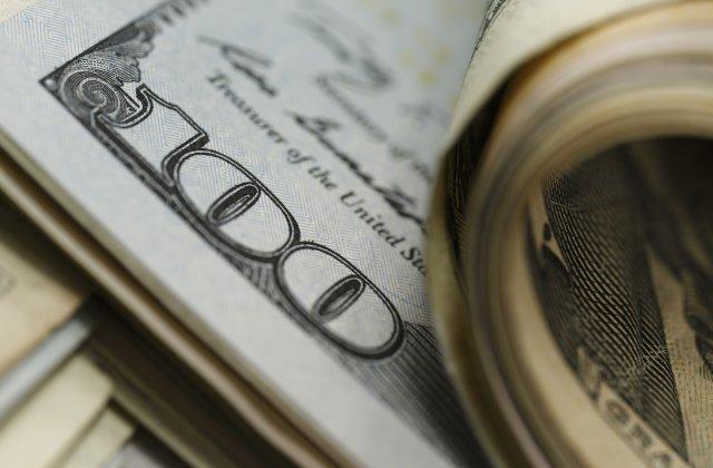 7 formas de invertir para obtener ingresos