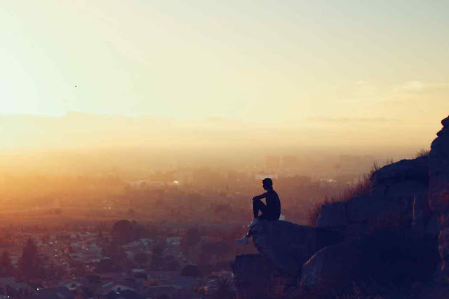Morning Affirmations in Hindi, Positive Affirmations Hindi