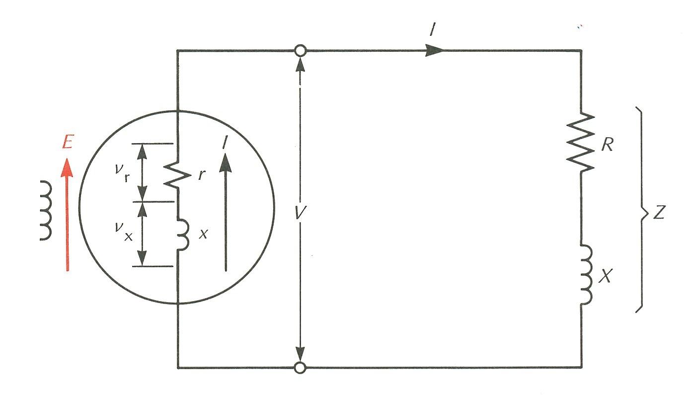 4 pin rectifier wiring diagram high pressure sodium ballast laser diode burning