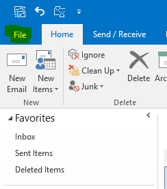 microsoft outlook change font,change the default font outlook,microsoft outlook  default font change