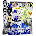 """M.Rivers releases new single """"Don't Drink the Water"""""""