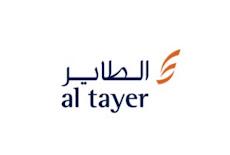 وظائف في شركة Al Tayer Group الطاير بأبوظبي ودبي 2021