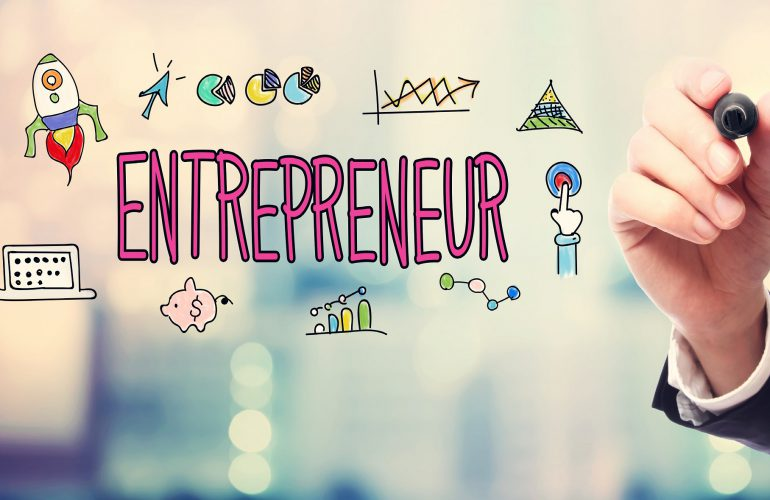 What is Entrepreneurship and Why is it Important?