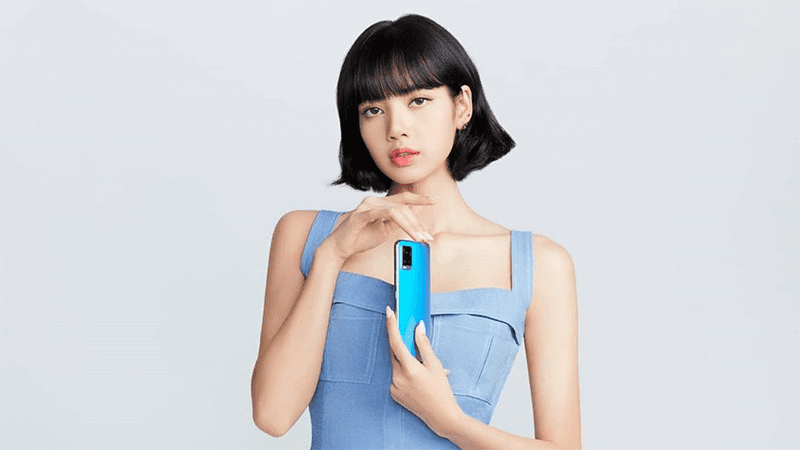 vivo S7 5G with 44MP dual selfie cam to launch on August 3