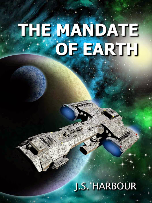 The Mandate of Earth