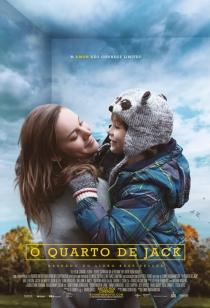 O Quarto de Jack BDRip Dual Áudio + Torrent 1080p e 720p