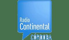Continental Córdoba 103.5 FM