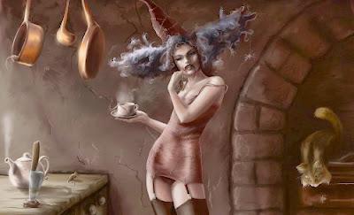 http://lunaswitchescloset.blogspot.com/2014/04/love-spells-potions.html