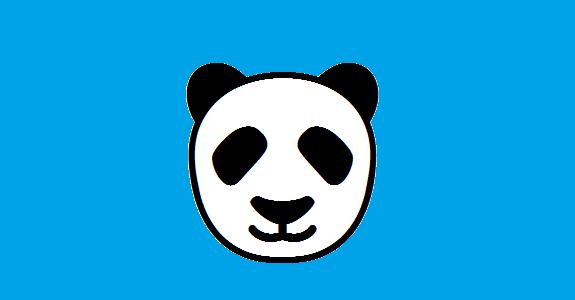 Panda 🐼 emojisi klavyede nasıl yapılır?
