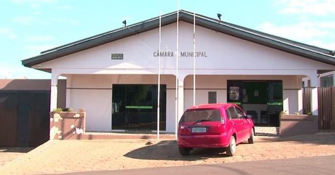 Cantabala City: TCE-PR multa a Câmara