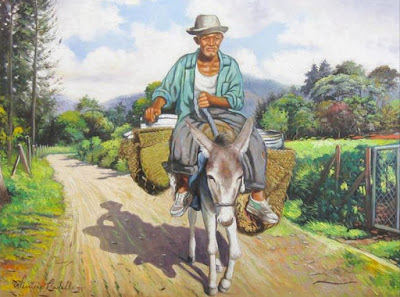 acuarelas-paisajes-rurales
