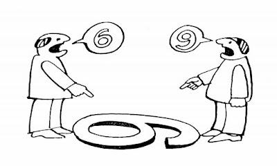 دراما وحاجات فوق بعض | الناقد بين الفنان والمشاهد (1)