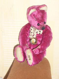 http://1.bp.blogspot.com/-trGLRsm-a38/TzuWTmi44HI/AAAAAAAAArg/B7p2L1n88go/s320/P1040508.JPG
