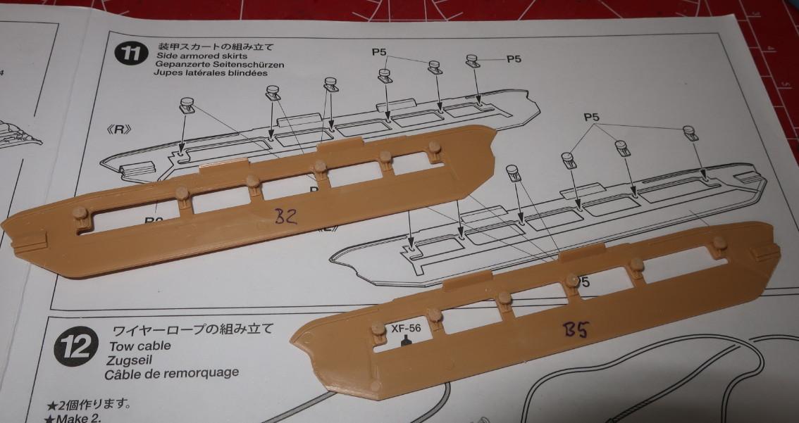 Step+11.JPG