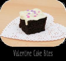 http://www.ablackbirdsepiphany.co.uk/2014/01/valentine-chocolate-cake-bites.html