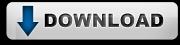 http://download1193.mediafire.com/kpg2tq7c9wgg/67u7scix3s0y693/LARA++M----+ANGOLA.mp3