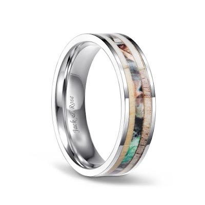 6 Couple Rings That Are In Trends For 2020