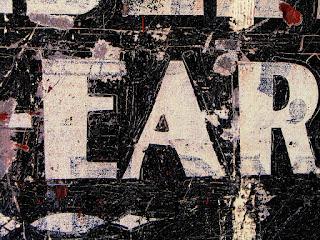 Photo of Ear Word Art by Krystle Fleming