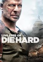 Live Free or Die Hard 2007 Dual Audio Hindi 1080p BluRay