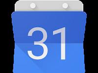 Download Google Calendar Apk v5.7 build 142035938 Terbaru 2017