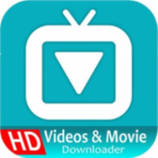 Fast Movies v1.1.1 Paid APK is Here !