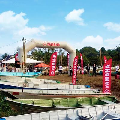 2º Torneio de Pesca esportiva de Registro-SP foi um sucesso