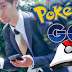 7 Tricky Ways Japanese are Using to Leveling Up Quickly In Pokémon Go