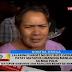 Ina ng lalaking nanlaban umano at napatay ng mga pulis, may mensahe kay Duterte