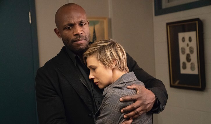 How To Get Away With Murder - Episode 5.15 - Please Say No One Else Is Dead (Season Finale) - Promo, Promotional Photos + Press Release