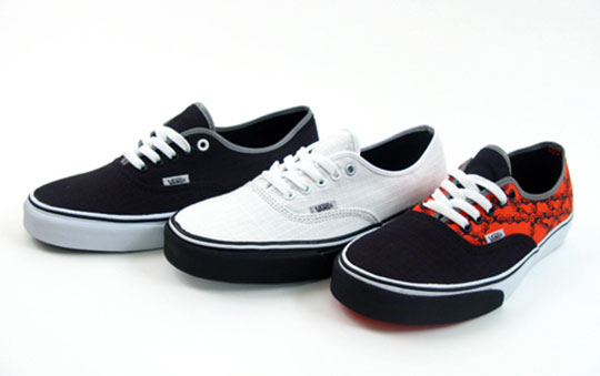 1db88ccf16 I am a proud owner of vans. Every vans are unique in its own way. The  colors of vans catches a lot of people attention also they are very  comfortable as ...