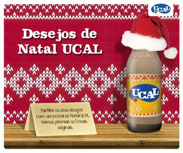 https://apps.facebook.com/desejosdenatal-ucal/