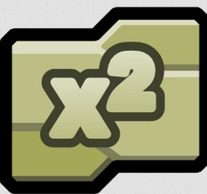 Download xPlorer2 Lite 3.4.0.3