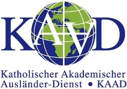 KAAD Scholarships for Developing Countries' Students in Germany, 2019