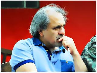 Marco Ledezma - Diretor do Grupo Olmo (Trujillo, Peru)