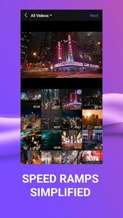 screen-0.jpg