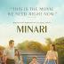 Movie Review: Minari (2020)